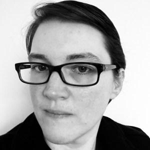 Julia Skikavich headshot