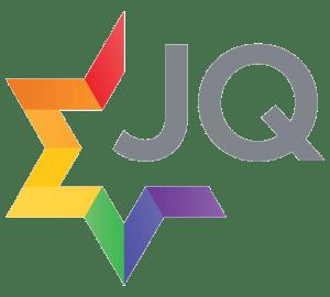 JQ International logo