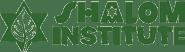 Shalom Institute logo
