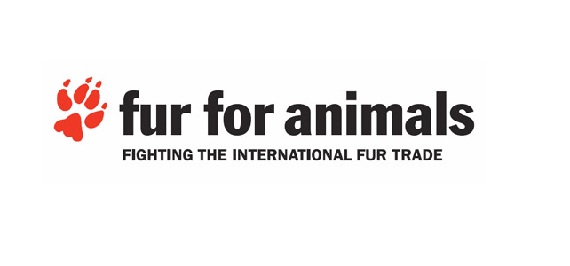 Fur For Animals Design Awards 2018