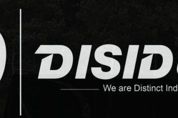 Disidual Clothing