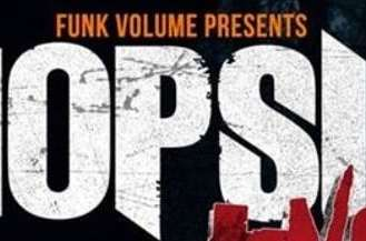 Hopsin's 'Knock Madness' tour hits Seattle Jan 27 | Respect