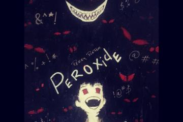 Perry Porter