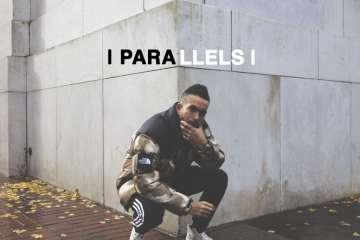 Thaddeus David - Parallels