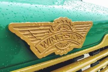 https://www.facebook.com/Wingstop/photos_stream