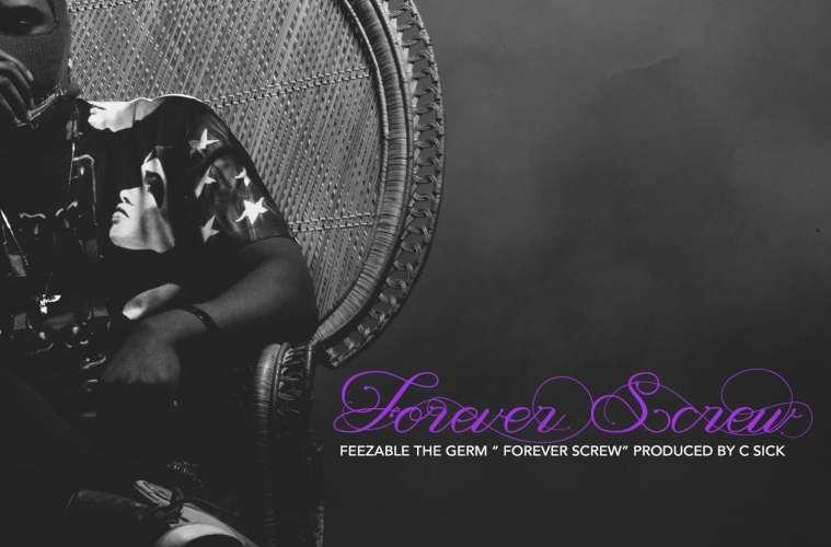 forever screw