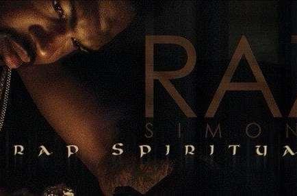 raz simone trap spirituals
