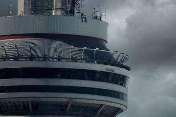 drake-views review