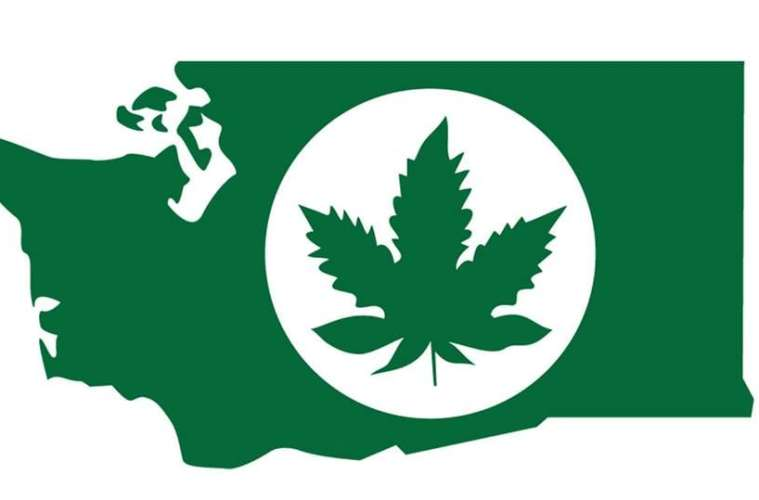 Washington State Medical Marijuana