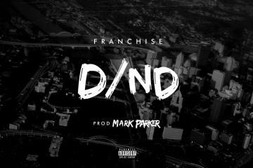 franchise - deal or no deal