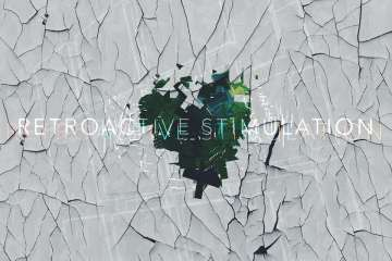 decent at best releases retroactive stimulation EP