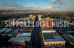 Get Your Music Featured On Respect My Region's Music Blog