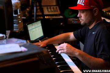 jake one rhythm roulette