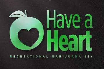 Have a Heart Fremont: A Place To Shop And Not Feel Overwhelmed