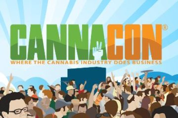 CannaCon 2018: Why You Should Go Network With Washington's Cannabis Industry