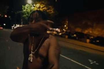 seattle's hardest rapper