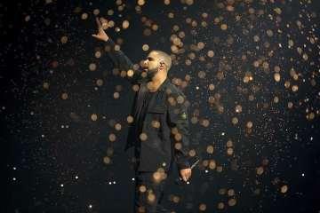 Stream Drake 'More Life' playlist