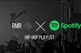 hip-hop spotify playlist