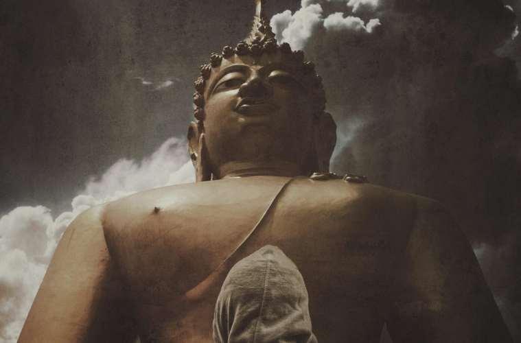 "Northern Shakedown Releases New Single ""Karma"" Off Debut Album"