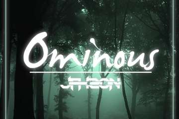 Idaho's Jakzon Releases New Monstrous Track - 'Ominous'