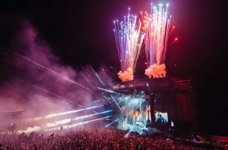 Paradiso 2017 Recap: What People Are Saying