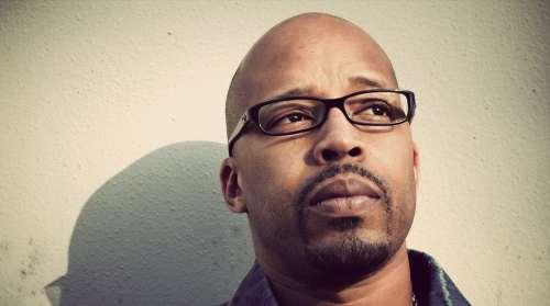 RMR's Guide To Live Hip-Hop in Seattle July 2K17: Warren G