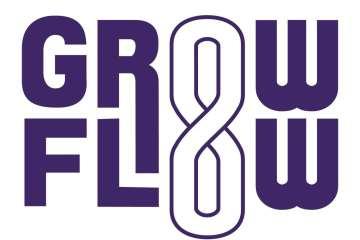 growflow i502 traceability software