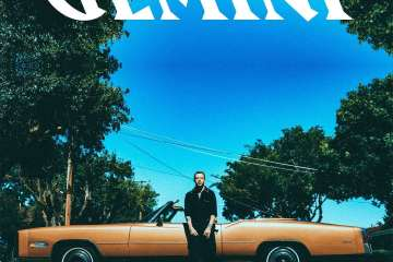 Mack Is Back: Listen To Macklemore's Newest Solo Album Gemini