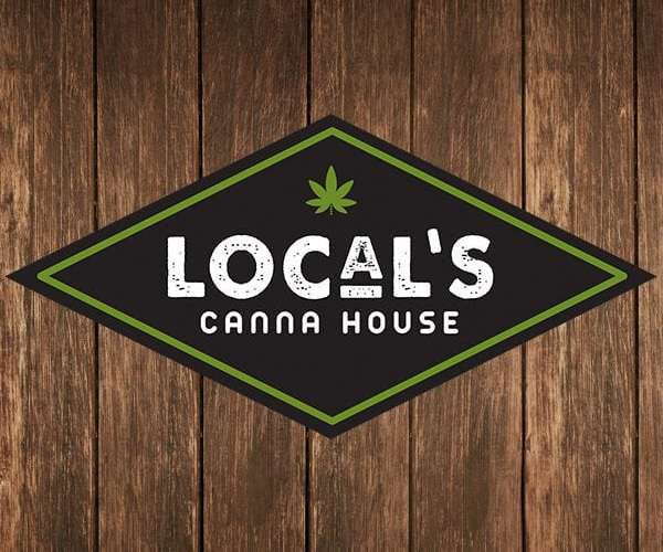 Local's Canna House One Of Spokane's Best Potshops