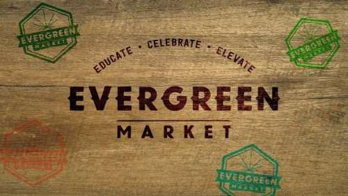 Evergreen Markets Has Two Stores That Are Better Than The Other Pot Shops