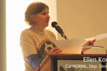 Inspiring Women In Cannabis Ft. Ellen Komp