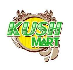 KushMart Is The Pot Shop To Visit Next Time You're In Everett