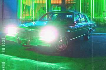 "Rae Sremmurd Features Travis Scott On A New Collaboration ""Close"""