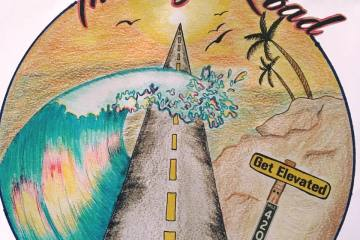 Learn More About 502 Producer The High Road Before Hoopfest Weekend