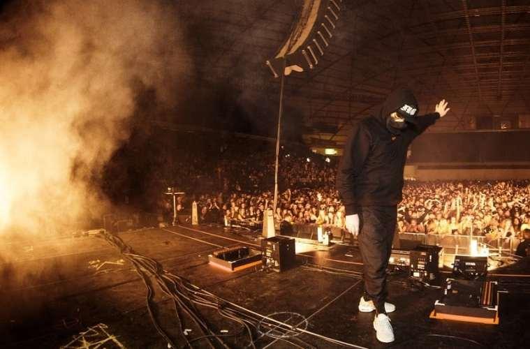 RMR Exclusive: UZ & Macntaj Talk About The Rebirth LP