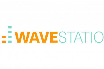 Wavestation: San Diego-Based Music Networking App Of The Future