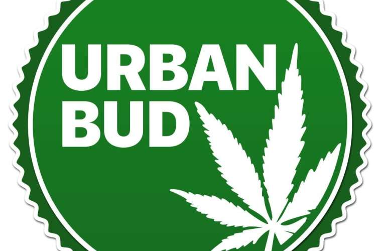 Urban Bud