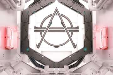 """Don Diablo and Zonderling Drop House-Fusion Track """"No Good"""""""