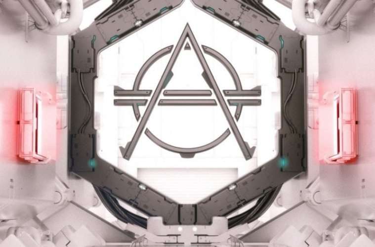 "Don Diablo and Zonderling Drop House-Fusion Track ""No Good"""