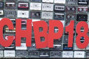Our Official 2018 Capitol Hill Block Party Festival Recap