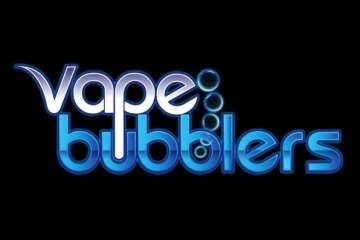 Learn More About The Vape Bubbler Space Cannon