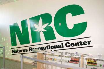 Nature's Recreational Center: Tacoma's 1st Medically-Endorsed Pot Shop