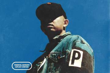 P-Lo Drops His Highly Anticipated New Album Titled Prime