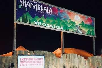Shambhala 2018 Festival Recap: Big-Time Bass And Even Bigger Vibes