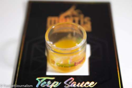 Ray's Lemonade Is Dogtown Pioneer's Flagship Infused Cannabis Product