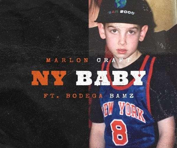 NY BABY