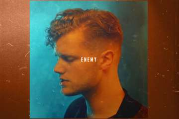 "Seattle Musical Prodigy Saint Claire Releases New Single ""Enemy"""