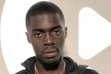 """Sheck Wes Finally Drops Video For """"Chippi Chippi"""""""