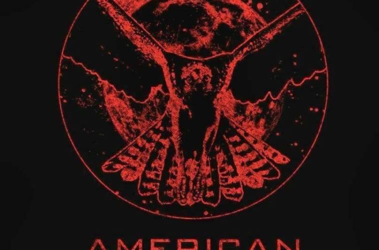 "American Amnesia Release Addicting Alt-Rock Album ""Yet Here We Are"""