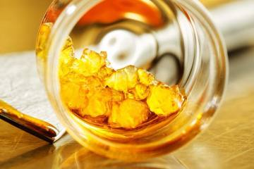 6 Places To Find Bodhi High Dabs
